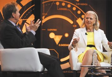 Ginni-Rometty-HIMSS-640x400